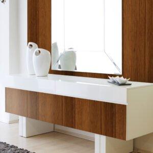 Adesivo de madeira para móveis madeira marrom Dcorando