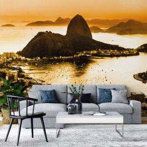 Painel Fotográfico Dcorando Rio de Janeiro